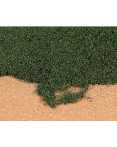 Løv og matter for trær, 28x14 cm , HEK1678
