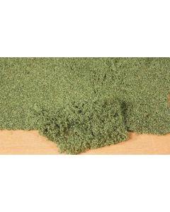 Løv og matter for trær, 28x14 cm , HEK1677