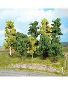 Løvtrær, , HEK1380