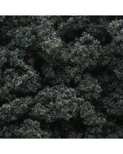 Strømateriell, , WODFC148