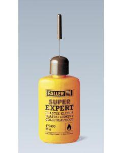 Lim og smøremidler, , FAL170490