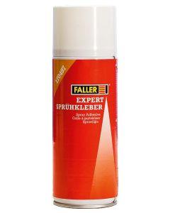 Lim og smøremidler, faller-170497, FAL170497