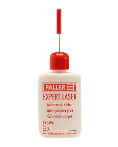 Lim og smøremidler, faller-170494, FAL170494