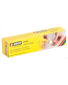 Lim og smøremidler, , NOC61104