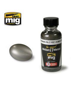 Mig, , MIG8202