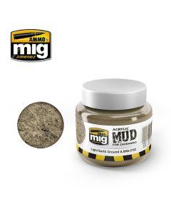 Mig, , MIG2102