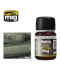 Mig, , MIG1202