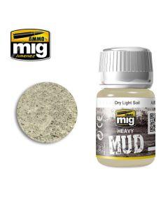 Mig, , MIG1700