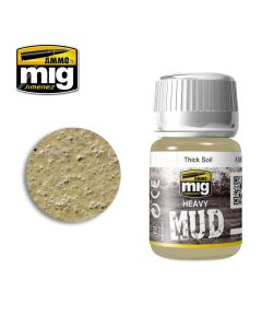 Mig, , MIG1701