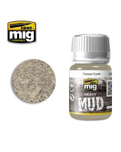 Mig, , MIG1702