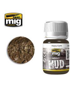 Mig, , MIG1704