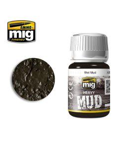 Mig, , MIG1705