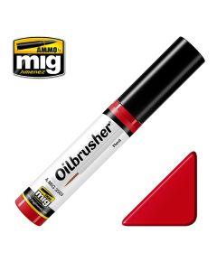 Mig, , MIG3503