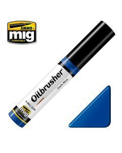 Mig, , MIG3504