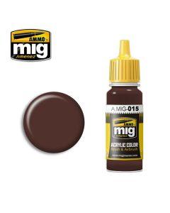Mig Akrylmaling, , MIG0015