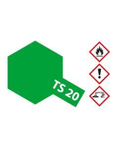 Tamiya Spray, , TAM85020