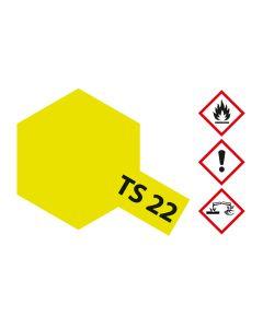 Tamiya Spray, , TAM85022