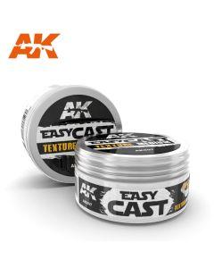 AK Interaktive, Easy cast, Texture Medium, AKI897