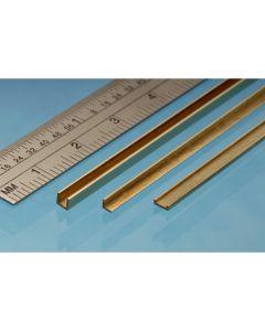 Metallprofiler, , ALBA2
