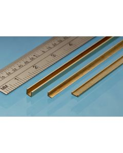 Metallprofiler, , ALBCC2