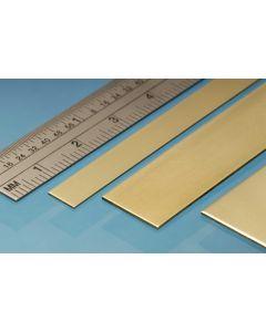 Metallprofiler, , ALBBS10M