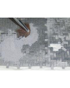 Detaljering, , JUW20017