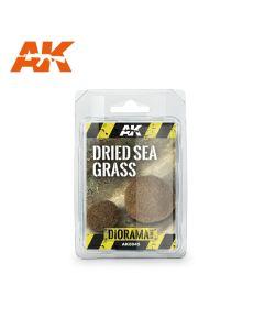 Detaljering, Diorama Series Dried Sea Grass, AKI8045