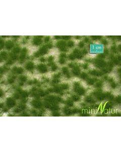 Statisk Gress, mininatur-727-22s, MIN727-22S