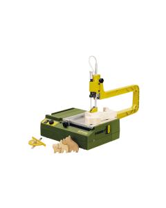 Maskiner, proxxon-27088-dekupersage-ds-230-e, PRX27088