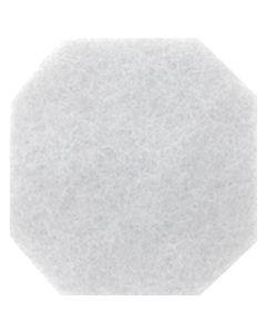 Airbrush, sparmax-438842-filter-sb-88, SPM41200566