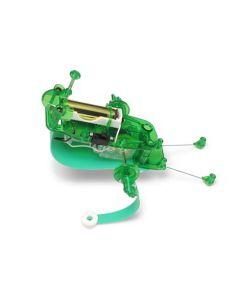Plastbyggesett, tamiya-70213-springing-arm-robot, TAM70213