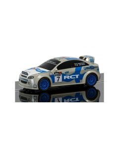 Bilbane, scalextric-c3712-rct-team-rally-car-finland, SXTC3712