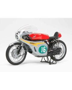 Plastbyggesett, tamiya-14113-honda-rc166-gt-racer-scale-1-12, TAM14113