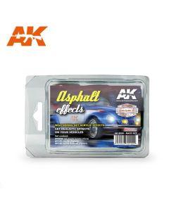 AK Interaktive, ak-interactive-8090-asphalt-effect-rally-set, AKI8090