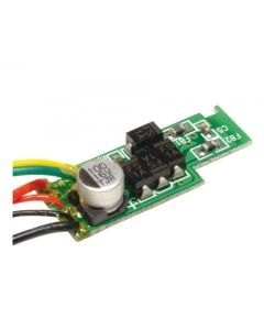 Bilbane, scalextric-c7008-digital-retro-fit-microprocessor, SXTC7005