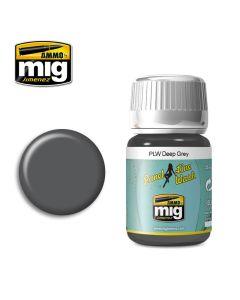 Mig, , MIG1602