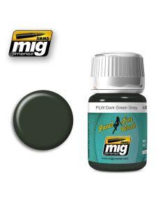 Mig, , MIG1608
