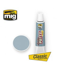 Mig, ammo-by-mig-jimenez-mig2040-arming-putty-standard-type-20-ml, MIG2040