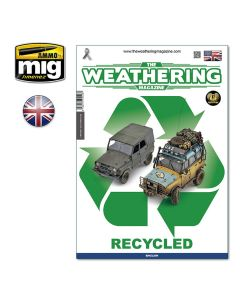 Blader, ammo-by-mig-jimenez-mig4526-twm-issue-27-recycled-english-the-weathering-magazine, MIG4526