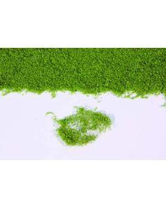 Løv og matter for trær, heki-15101, HEK15101