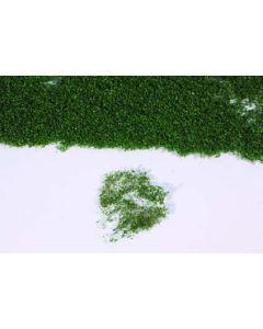Løv og matter for trær, heki-15103, HEK15103