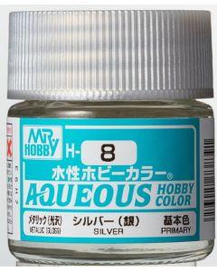 Mr. Hobby, , MRHH008