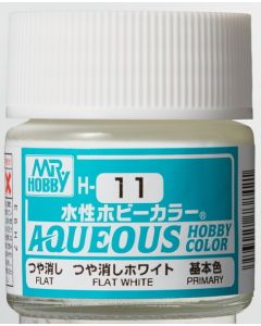 Mr. Hobby, , MRHH011