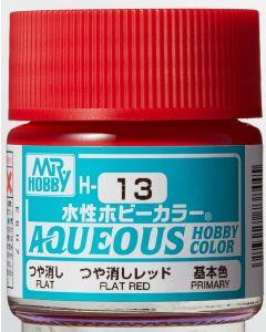 Mr. Hobby, , MRHH013
