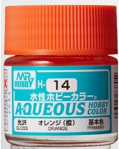 Mr. Hobby, , MRHH014