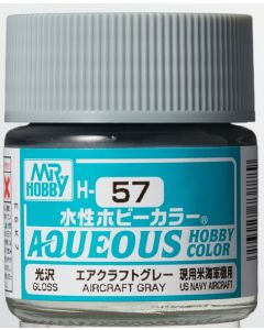 Mr. Hobby, , MRHH057