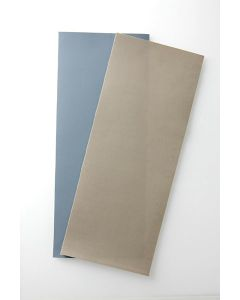 Verktøy, mr-hobby-gt-62-mr-water-proof-polishing-cloth-6000-8000, MRHGT-062