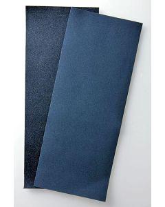 Verktøy, mr-hobby-gt-61-mr-water-proof-polishing-cloth-2400-4000, MRHGT-061