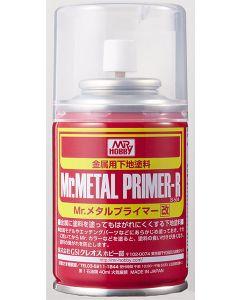 Mr. Hobby, mr-hobby-b-504-mr-metal-primer-r-100-ml, MRHB504