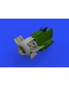 Plastbyggesett, , EDU648648